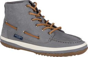 Women's Sperry Top-Sider Pike Remi Ankle Boot