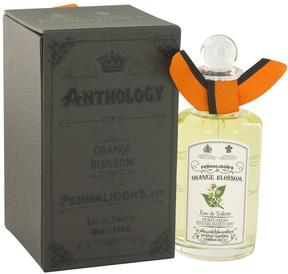 Penhaligon's Orange Blossom by Eau De Toilette Spray for Women (3.4 oz)