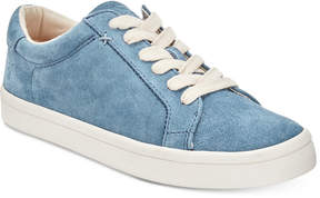 Frye Women's Kerry Lace-Up Sneakers, Macy's Exclusive Colors Women's Shoes