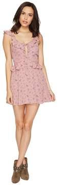 Flynn Skye Mimi Dress Women's Dress