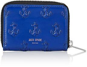 Jack Spade MEN'S COIN PURSE