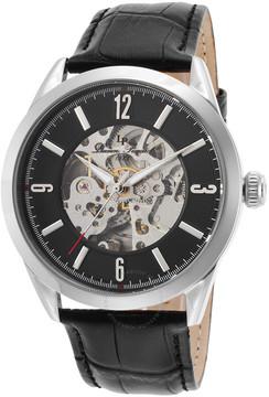 Lucien Piccard Loft Automatic Men's Watch 10660A-01