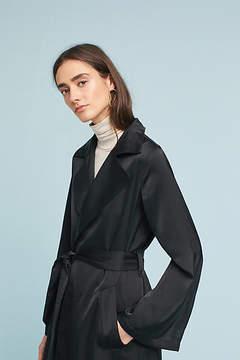 Capulet Tati Trench Coat