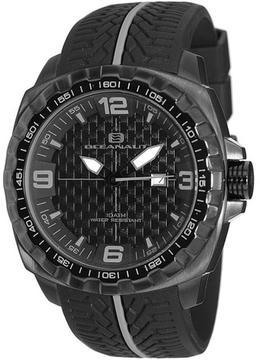 Oceanaut OC1113 Men's Racer Watch