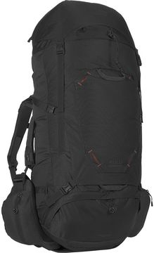 Lowe Alpine Kulu ND 60:70 Backpack - 3660