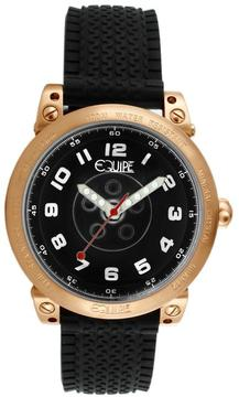 Equipe Hub Collection Q205 Men's Watch