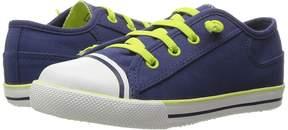 Umi Dax II Boys Shoes