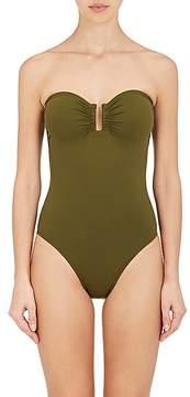 Eres Women's Cassiopee Swimsuit
