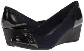 Anne Klein Tamarow Women's Wedge Shoes