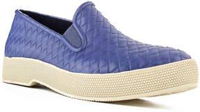 Cougar Women's Swoon Rain Shoe