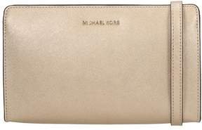 Michael Kors Null - GOLD - STYLE