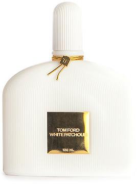 White Patchouli 3.4-Oz. Eau de Parfum - Women