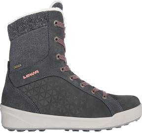 Lowa Fiss GTX Mid Winter Boot