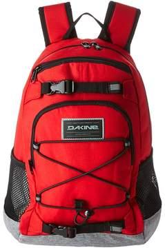 Dakine Grom Backpack 13L Backpack Bags