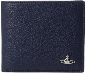 Vivienne Westwood Milano Credit Card Holder Credit card Wallet