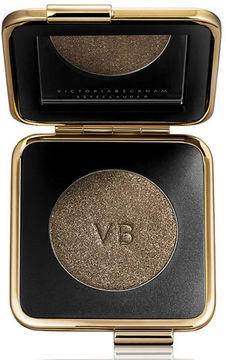 Estee Lauder Limited Edition Victoria Beckham x Est&233e Lauder Eye Metals