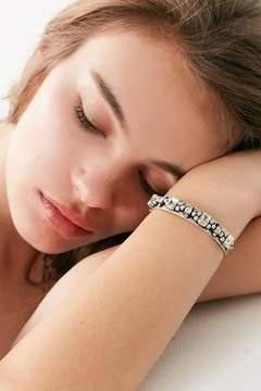 Dannijo X UO Peti Cuff Bracelet