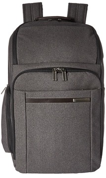 Briggs & Riley - Kinzie Street - Large Backpack Backpack Bags