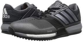 adidas Crazytrain Boost Men's Shoes