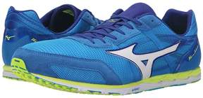 Mizuno Wave Ekiden 10 Running Shoes