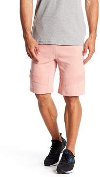 Reebok EF Shorts