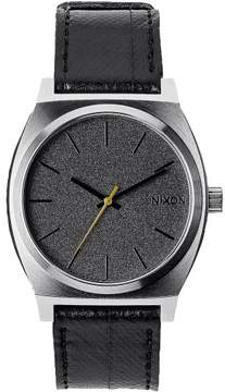 Nixon Time Teller Mens Watch A0451892