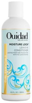 Ouidad Moisture Lock(TM) Leave-In Conditioner