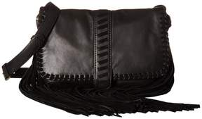Scully Winnie Soft Leather Handbag Handbags