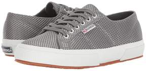 Superga 2750 Metallicmeshw Sneaker Women's Shoes
