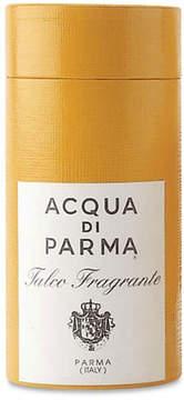 Acqua di Parma Fragrant Talc