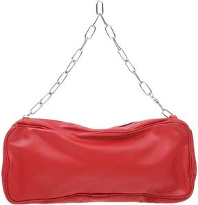 MM6 MAISON MARGIELA Handbags