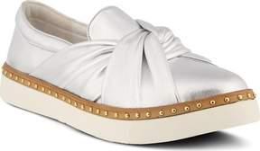 Azura Thatsarap Slip On Sneaker (Women's)