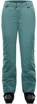 Orage Chica Insulated Pant