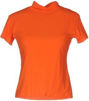 Almeria T-shirts
