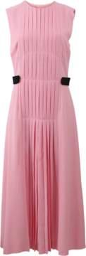 Emilia Wickstead Jolley Dress