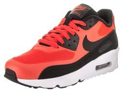 Nike Air Max 90 Ultra 2.0 (gs) Running Shoe.