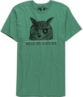 Hippy-Tree Hippy Tree Wild T-Shirt