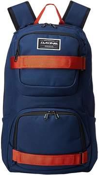 Dakine Duel 26L Backpack Bags
