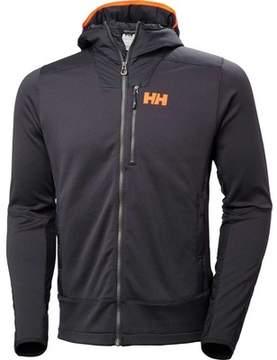 Helly Hansen ULLR Midlayer Jacket (Men's)