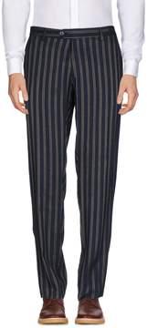 Karl Lagerfeld MOMMOO Casual pants
