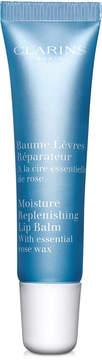 Clarins HydraQuench Moisture Replenishing Lip Balm