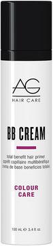AG Jeans Hair BB Cream Total Benefit Hair Primer - 1.5 oz.
