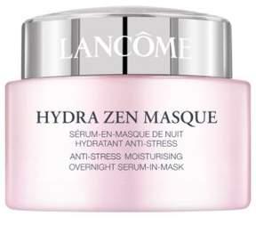 Lancome Hydra Zen Masque Anti-stress Moisturising Overnight Serum-In-Mask/2.5 oz.