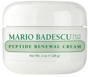 Mario Badescu Peptide Renewal Cream