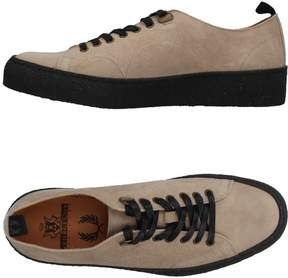 Fred Perry Sneakers