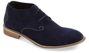 Kenneth Cole New York Men's Take Comfort Chukka Boot