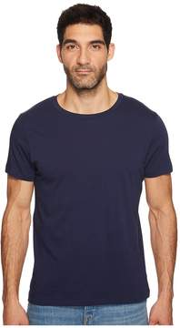 Alternative Perfect Crew Men's Short Sleeve Pullover