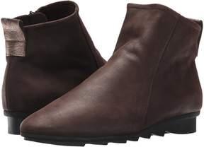 Arche Bibiki Women's Shoes