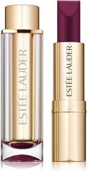 Estee Lauder Pure Color Love Lipstick - Love Object (matte) - Only at ULTA