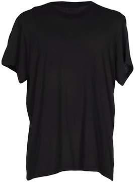 Haider Ackermann T-shirts